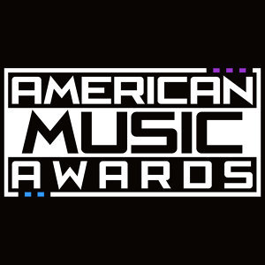 2016 American Music Awards Winners