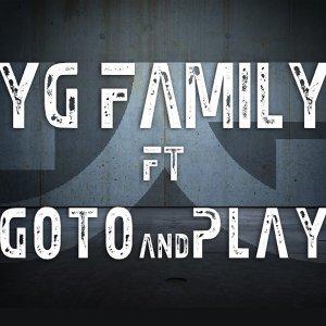 內行YG狂粉聽前奏就知道是什麼歌!