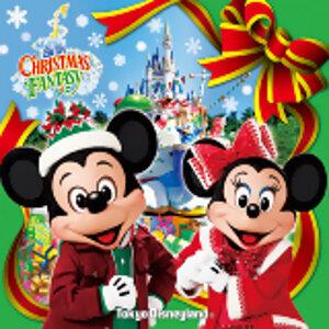 クリスマス abbie