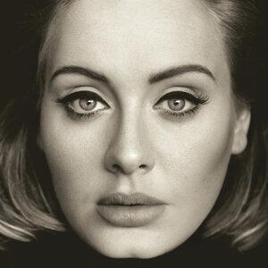 Should you like Adele...