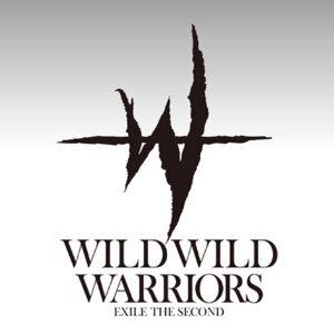 """""""WILD WILD WARRIORS"""""""
