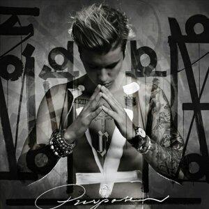 Justin Bieber 小賈斯汀