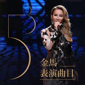 金馬53精彩表演歌曲