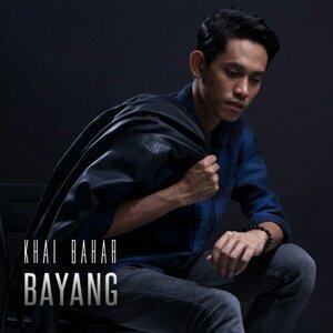 malay ballad