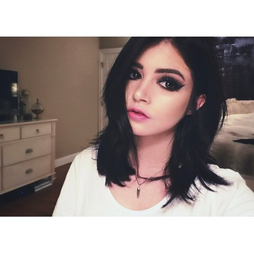 Against The Current ❤