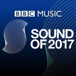 2017 BBC年度之聲 入圍精選