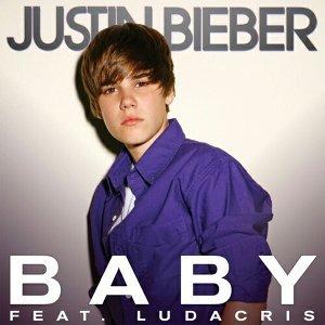 21世紀以來全球最暢銷的100首單曲排名