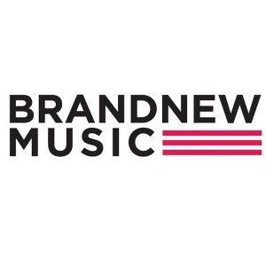 嘻哈廠牌 BrandNew Music 作品選集
