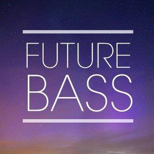 Future BASS 未來貝斯精選歌