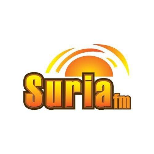 Carta Suria FM