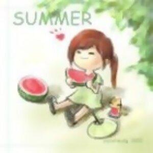 〝SUMMER 〞