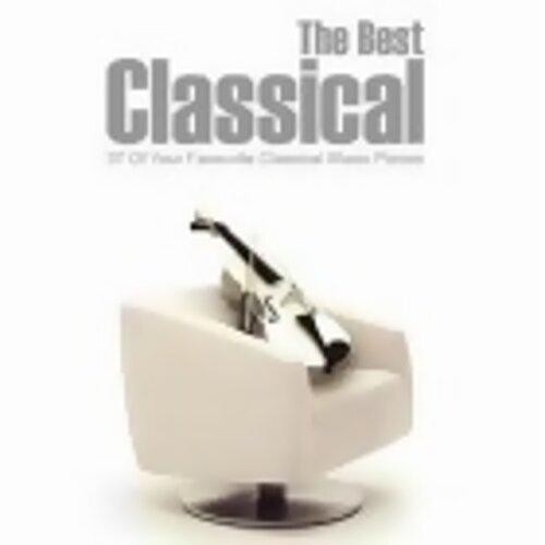 絕不打瞌睡的完美古典樂專輯