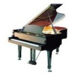 鋼琴主旋律