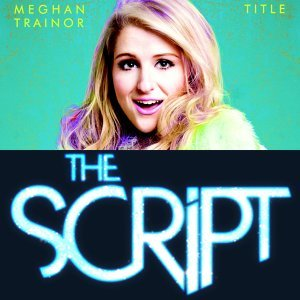 Meghan & The Script