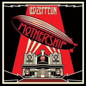 Led Zeppelinを楽しむ方法