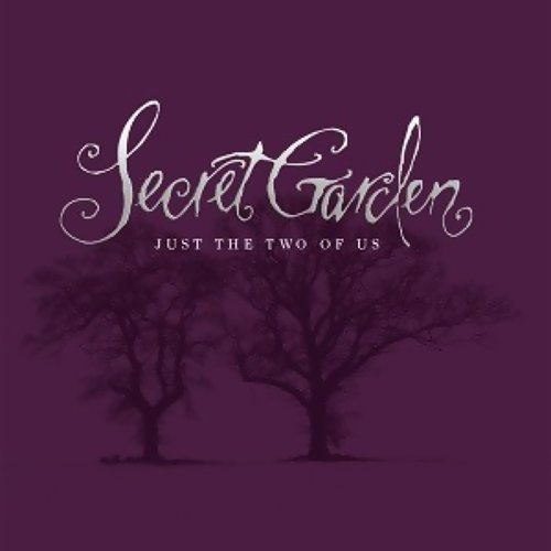 Secret Garden (秘密花園) - Just The Two Of Us