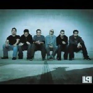 Linkin Park亂選輯