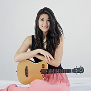 Dengar Bersama Elizabeth Tan