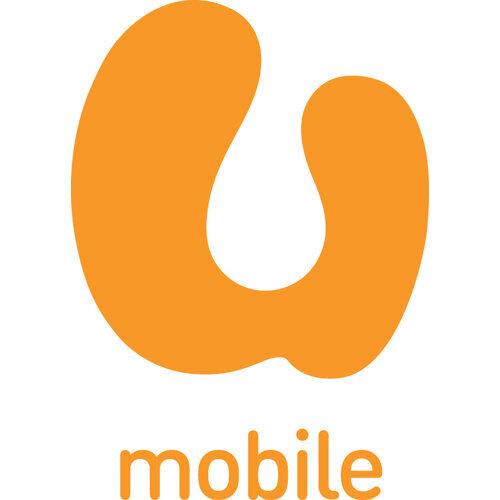 U Mobile English Top Music