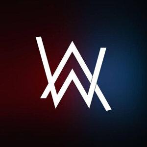 #人間迷走- Alan Walker (艾倫沃克)精選