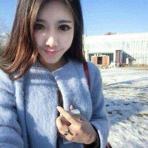 ):(HKD):(雪中即景):(沉重步履):(