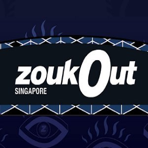 Zouk Out 2016 LINE-UP