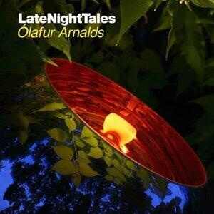 Ólafur Arnalds - 歌曲點播排行榜