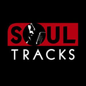 2016 SoulTracks網站年度讀者票選獎