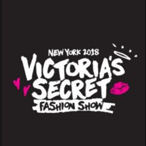 <維多利亞的秘密時尚秀>演唱嘉賓所演唱過歌曲 2011更新至2018