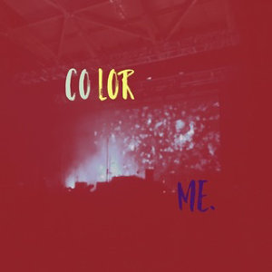 #1 Color ME. (20 songs of Colors)