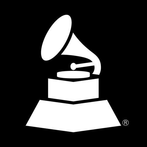 2017 Grammy Awards Nominees