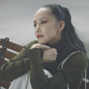 中島美嘉演唱會預習歌單