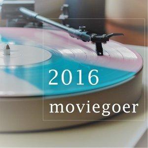 2016 moviegoer 2016不容錯過的電影原聲帶