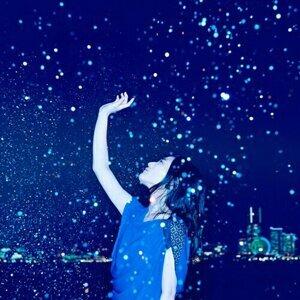 Chise Kanna - Blue Star