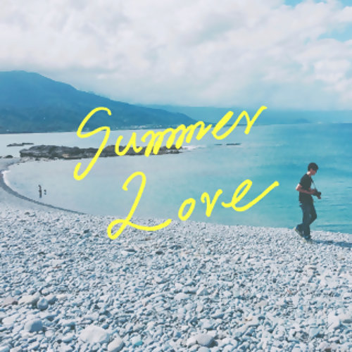 #3 Summer Love (20 songs of summer)