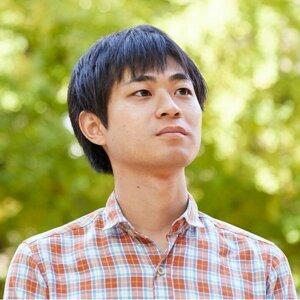 田丸雅智が100年後に残したい音楽:897Selectors#49