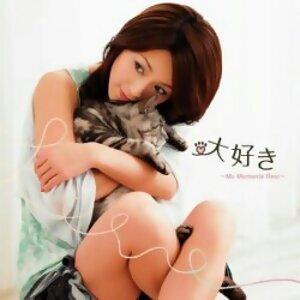 酒井法子 (Noriko Sakai) - 我最喜歡精選
