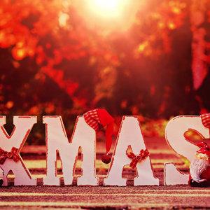 聽膩耶誕老歌了?21首R&B經典原創耶誕金曲