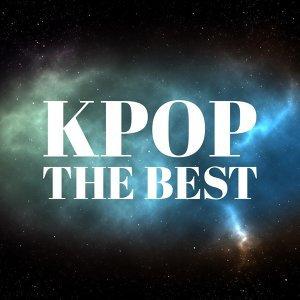 卡特最愛 Kpop 金曲!私心大推!