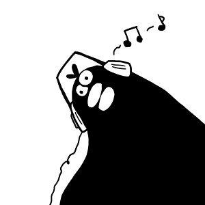2016掰掰啾啾十大單曲