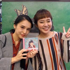 Weekly定期ライブ Vol.15