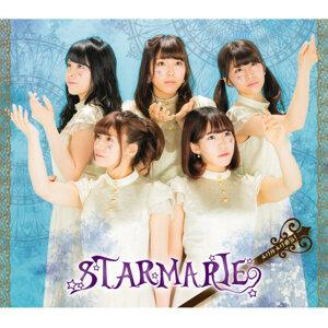 12/13 「AKIBA Stand-Up! Nights」Vol.9