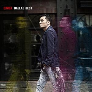 CIMBA - BALLAD BEST