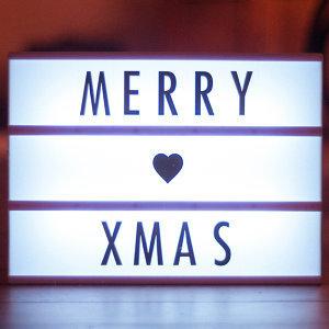 飛樂大西洋-Happy銀色耶誕節來了!