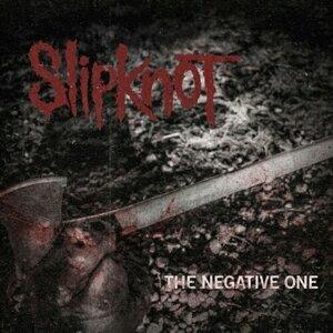 Slipknot 2016 台北演唱會歌單