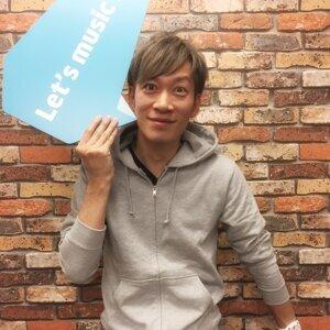 """DJ U-ICHIが選ぶ""""HMKU裏ベスト"""""""