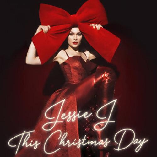 精選:西洋巨星的聖誕祝福