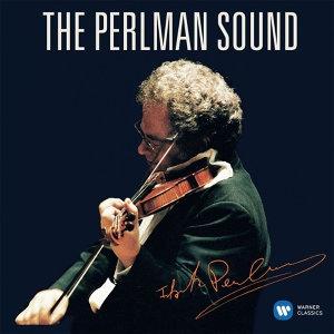 樂.古典:帕爾曼經典之聲