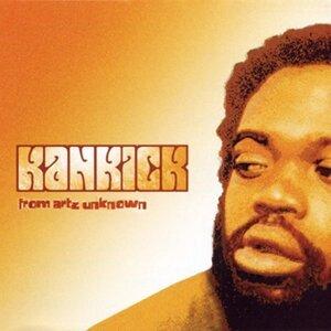 KANKICK - From Artz Unknown