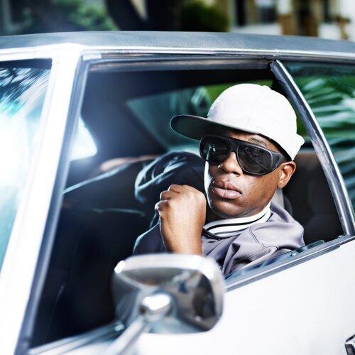 鬥陣來尬車!開車必聽嘻哈金曲